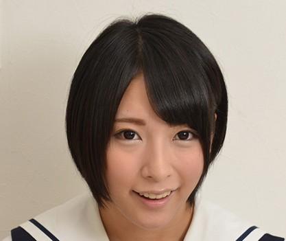 【阿部乃みく】黒髪でボーイッシュな可愛い美少女の動画像、SNS情報