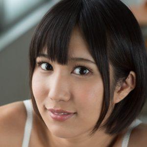 【湊莉久】ショートカットで健康的ロリ系美少女の動画像、SNS情報