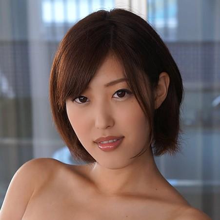 【水野朝陽】実は無修正あり!最強スタイル美女の動画像、SNS情報