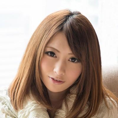 【桜井あゆ】実は子持ち?引退後も活躍する美痴女の動画像、SNS情報