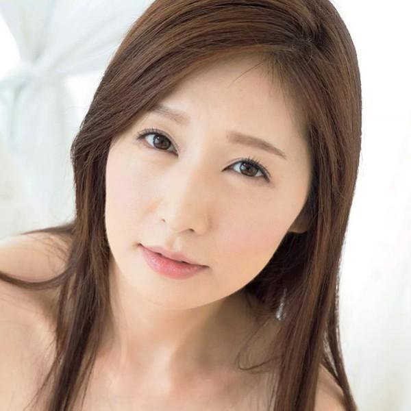 【佐々木あき】既婚で子持ち?美しい熟女の動画像、SNS情報