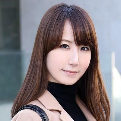 【澤村レイコ】引退した長身でスレンダーな美熟女の無修正、SNS情報