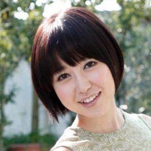 【篠田ゆう】ショートカットで巨乳巨尻なロリ系美少女の無修正、SNS情報