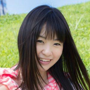 【つぼみ】実は無修正あり!永遠の黒髪ロリ系美女の動画像、SNS情報