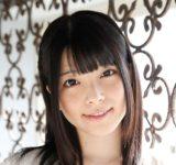【上原亜衣】引退しても人気が衰えないトップ女優の無修正、SNS情報