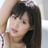 【葵つかさ】松潤と噂になったスレンダー美乳美少女の動画像、SNS情報