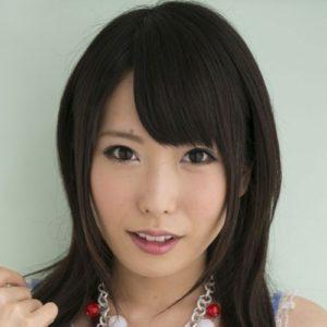 【有村千佳】引退したスレンダー美女お姉さんの動画像、SNS情報