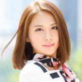 【花咲いあん】品のある清楚系OL お姉さん系美女の動画像、SNS情報
