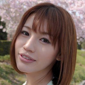 【本田莉子】引退したスタイル抜群なドエロ巨乳美女の動画像、SNS情報