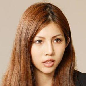 【今井メロ】元オリンピック選手 波乱万丈な子持ち女性の動画像、SNS情報
