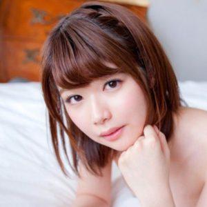 【伊東ちなみ】アイドル級激カワ美巨乳美少女の動画像、SNS情報