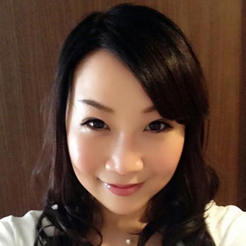 【桐島美奈子】年の割には美しい巨乳 エロエロ美熟女の動画像、SNS情報