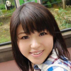 【武藤つぐみ】貧乳ロリ系ストリッパー美少女の動画像、SNS情報