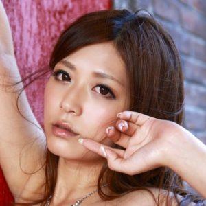 【さとう遥希】引退したショートカット潮吹き巨乳美女の動画像、SNS情報