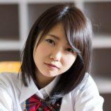 【戸田真琴】処女デビューした優等生美少女の動画像、SNS情報