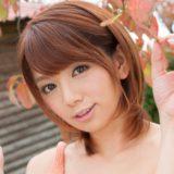 【希美まゆ】アイドル顔負けショートカットでロリ系超絶美少女の動画像、SNS情報