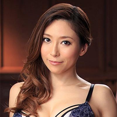 【白木優子】既婚で子持ちなのに美肌巨乳スレンダー美魔女の動画像、SNS情報