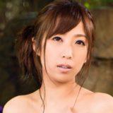 【彩奈リナ(七原あかり)】揺れる釣鐘型爆乳くびれお姉さんの動画像、SNS情報