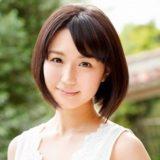 【夏川あかり】W専属の可憐でエロいスレンダー美少女の動画像、SNS情報