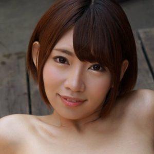 【葉月七瀬】乙葉ななせが改名!ロリ系美少女の動画像、SNS情報