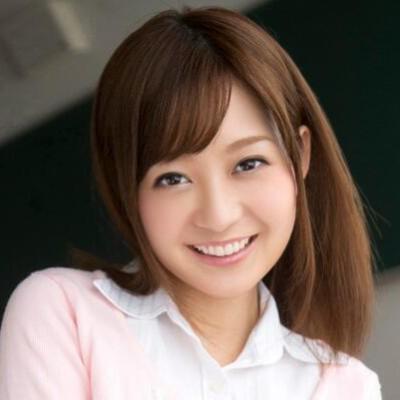 【石原莉奈】伝説と言われたアイドル級美少女の動画像、SNS情報