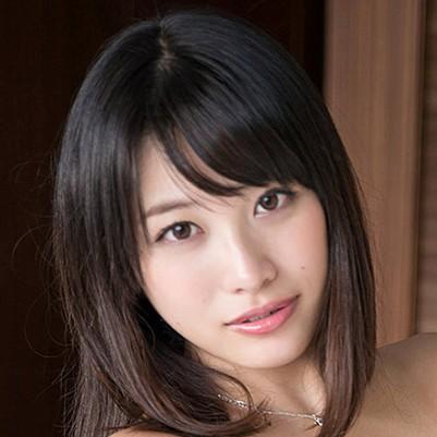 【春原未来】ドエロで淫乱痴女な美乳美女の動画像、SNS情報