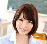 【鈴村あいり】巨乳で清楚な謎多きスレンダー美女の動画像、SNS情報