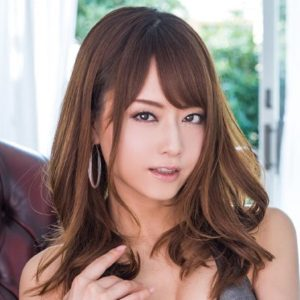 【吉沢明歩】無修正画像?圧倒的知名度ベテラン巨乳美女の動画像、SNS情報