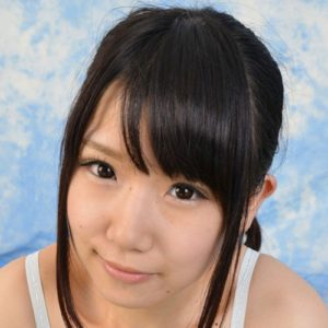 【愛須心亜】引退した小柄でむっちりロリ巨乳美少女の動画像、SNS情報
