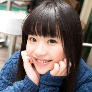 【姫川ゆうな】純真無垢で可愛い軟体ロリ系美少女の無修正、SNS情報