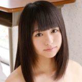 【今宮いずみ】美巨乳ムチエロボディー ロリ系美少女の動画像、SNS情報