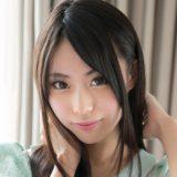 【川菜美鈴】猫目でスレンダー美巨乳美少女の動画像、SNS情報