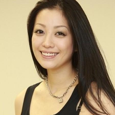 【小向美奈子】覚せい剤で逮捕された爆乳ぽっちゃりグラビアの無修正、SNS情報