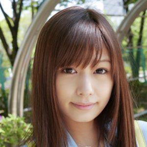 【紺野ひかる】笑顔が素敵な可憐でさわやかな美少女の動画像、SNS情報