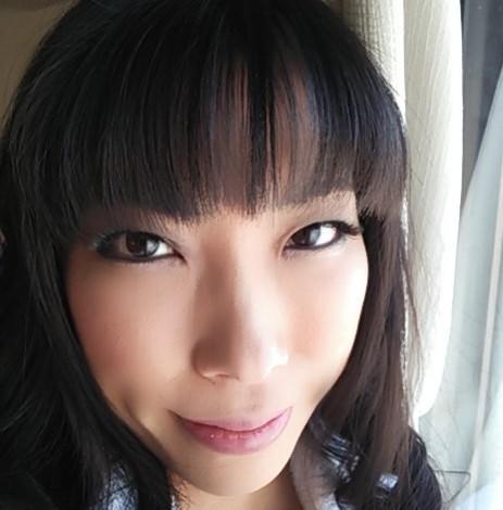 【三喜本のぞみ】爆乳巨尻な淫乱ムッチリ痴熟女の動画像、SNS情報