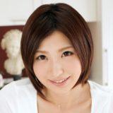 【夏希みなみ】ショートヘアーで透き通る肌に美乳 痴女お姉さんの動画像、SNS情報