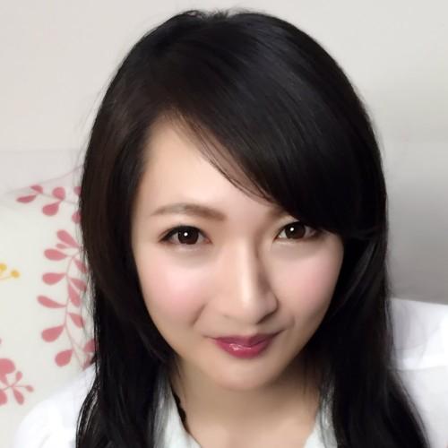 【二階堂ゆり】長身ムッチリ爆乳なロリ系熟女の動画像、SNS情報