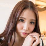 【友田彩也香】板野友美似 小悪魔ギャルな微巨乳美少女の動画像、SNS情報