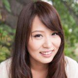 【通野未帆】清純派で清楚系スレンダー美少女の動画像、SNS情報