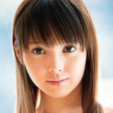 【愛葉りり】子持ちの女子大生?色白爆乳美少女の動画像、SNS情報
