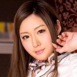 【舞島あかり】綺麗すぎる顔でフェラが上手い?超絶美女の動画像、SNS情報
