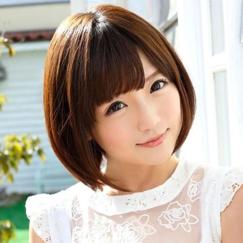 【佐倉絆】オナニー大好きアイドル ツイッターが人気 ロリ系美少女の動画像、SNS情報