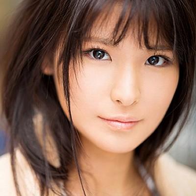 【柳みゆう】アイドル級で色っぽさを持つ健康的美少女の動画像、SNS情報