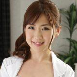 【加納綾子】エロ面白いツイッターが人気 ロリカワ熟女の動画像、SNS情報