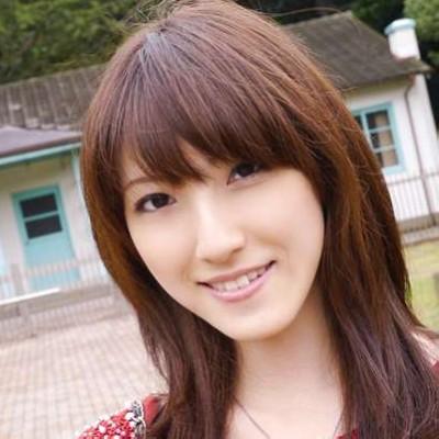 【森沢かな(飯岡かなこ)】無修正からデビュー?スレンダー美女の動画像、SNS情報