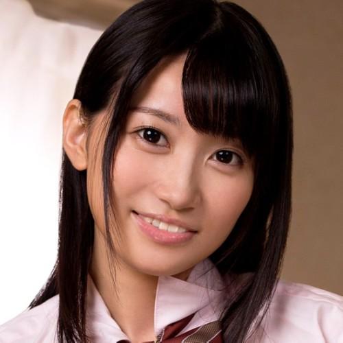 【大島美緒】大島優子似の謎の巫女 ロリ系美少女の動画像、SNS情報