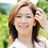 【翔田千里】監督も絶賛 知性と教養を持つパーフェクト熟女の無修正、SNS情報